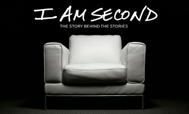 i-am-second-image