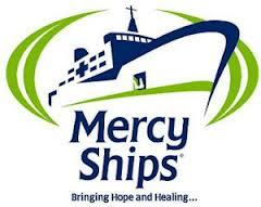 www.mercyships.org