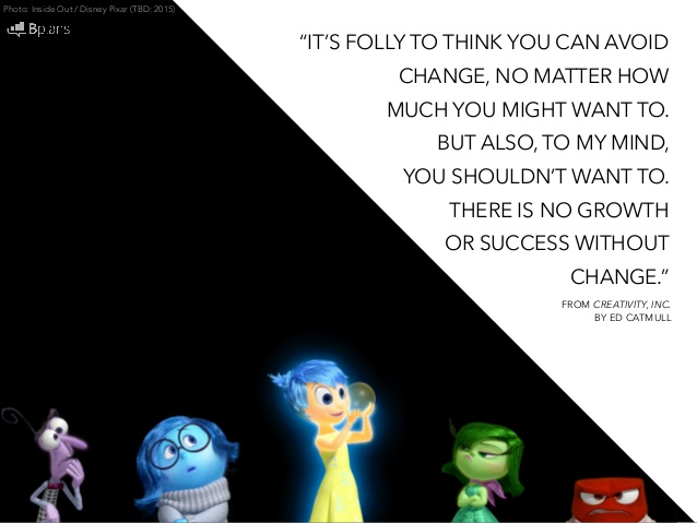 the-pixar-way-37-quotes-on-developing-and-maintaining-a-creative-company-from-creativity-inc-by-ed-catmull-17-638